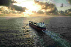 Tanker owners set for tough year
