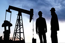Oil and gas industries need more skilled workers