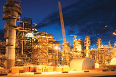 ExxonMobil's Kearl expansion project starts production