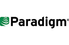 Paradigm reports success of SKUA software