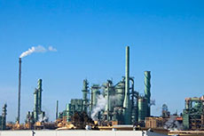 Dakota Prairie refinery commences operations