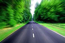 Biofuels for transportation markets