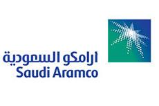 Saudi Aramco validates valve sealant
