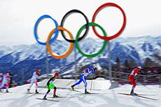 Wayne to supply CNG dispensers at Sochi Olympics