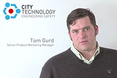 City Technology releases new video