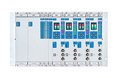 SKF product news: new machinery protection function