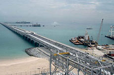 Flowserve to supply pumps and valves for Yanbu refinery
