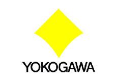 Yokogawa Plant Resource Manager