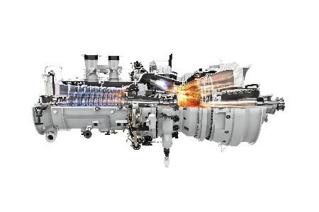 Siemens receives major order