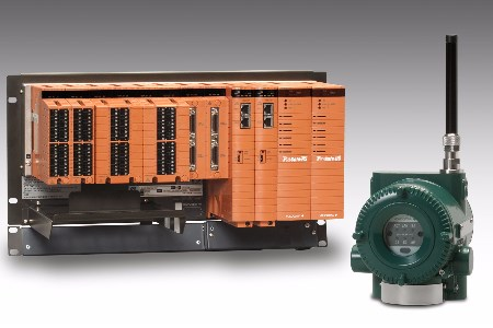 Yokogawa Electric releases ProSafe-RS SIL2