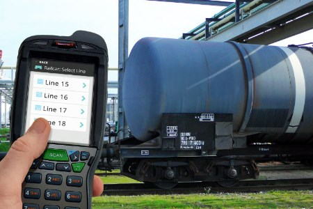 Implico to showcase tank software solutions at StocExpo Europe