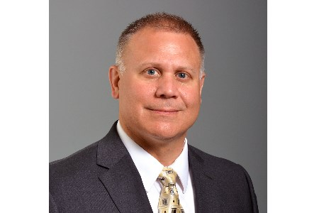 Elliott Group appoints Vice President of Industrial Products