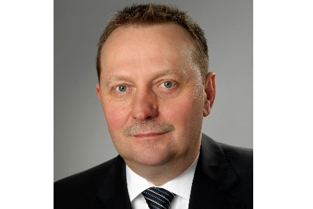 Servomex appoints new sales manager