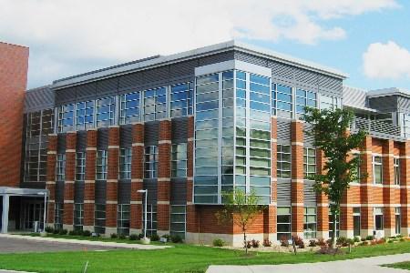 S & B grows engineering presence in Marcellus-Utica region