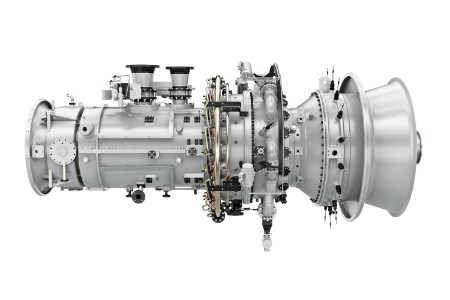 Siemens to deploy, operate and maintain Brazilian cogeneration plant