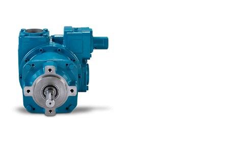 Blackmer releases magnetic drive pump series