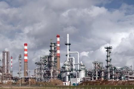 Sulzer: Keep ethylene cool under pressure