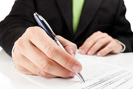 Neste Jacobs awarded EPCM contract