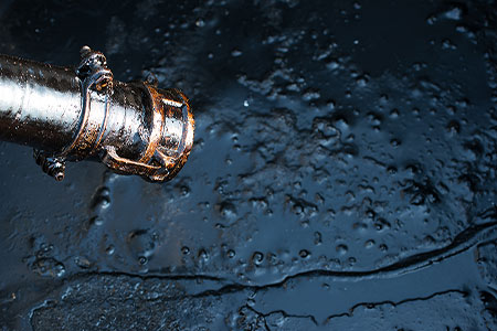 DOE plans mandated sale of crude oil | Hydrocarbon Engineering