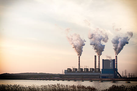 API supports the EPA's reconsideration of emissions rule