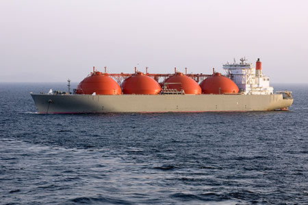 PGNiG and Qatargas ink agreement