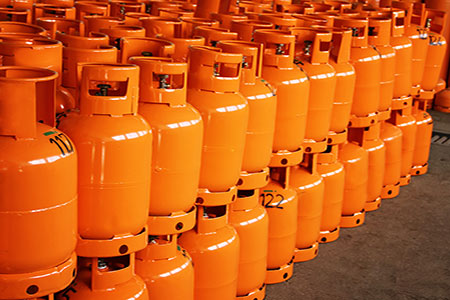 Naphtha and LPG pricing to pick up   Hydrocarbon Engineering