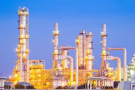 EPA proposes amendments to refinery emissions regulations