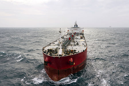 """S&P Global Platts launches new """"Marine Fuel 0 5%"""" assessments"""