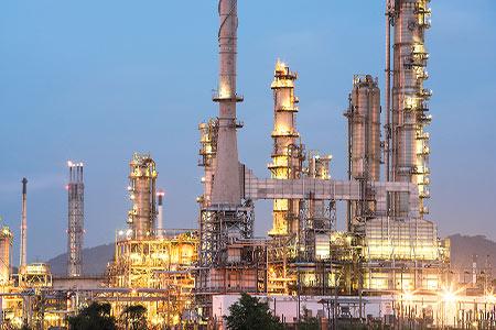 China's crude-to-chemicals mega-facilities may heavily impact PX