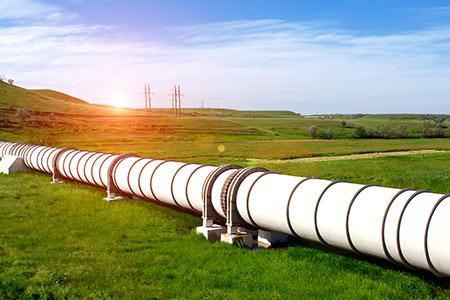 Image result for Midstream Oil & Gas Equipment
