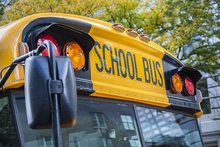 Diesel Technology Forum supports EPA clean school bus funding