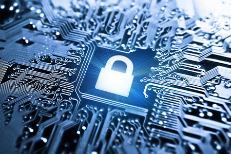 Siemens to collaborate with TÜV SÜD to enhance digital safety and