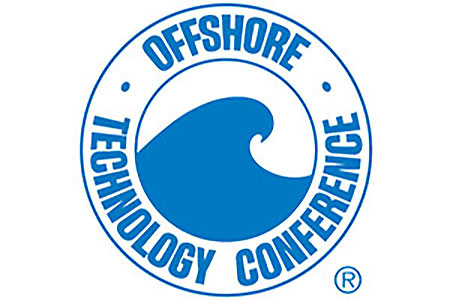 GE Oil & Gas announcements from OTC 2014 | Hydrocarbon