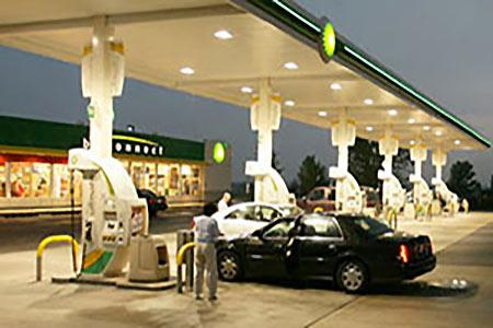 E85 versus gasoline: price wars | Hydrocarbon Engineering