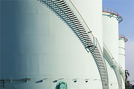 New tank safety standard from the API | Hydrocarbon Engineering