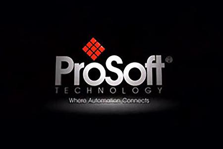 VIDEO: ProSoft Technology Modbus modules | Hydrocarbon